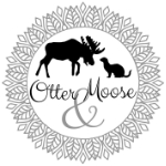 Otter and Moose Gift Boxes
