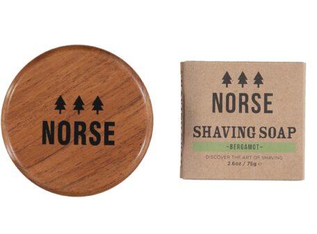Copy-of-Shaving-Soap-and-Bowl-Bergamot-jpg