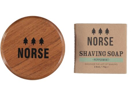 Copy-of-Shaving-Soap-and-bowl-peppermint