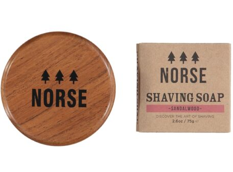 Copy-of-Shaving-soap-and-bowl-sandalwood