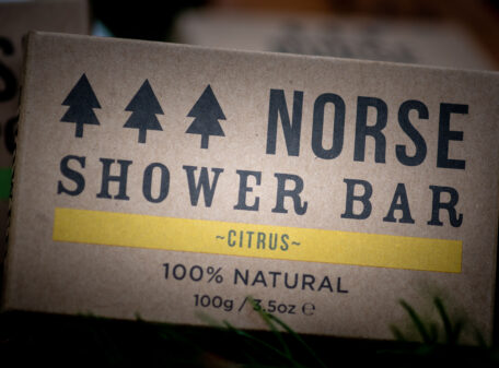 shower-bar-citrus
