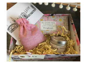 Blooming Lovely Box
