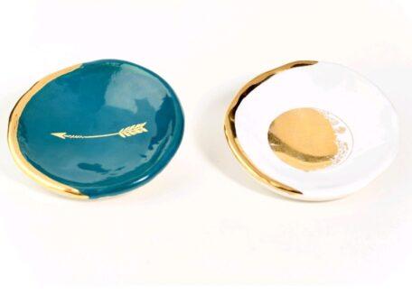 DAnu ceramics 1