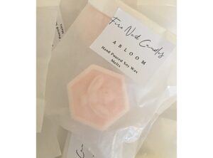 Abloom Wax Melts
