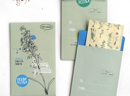 1-Flowerseeds-VM-Gratitude-LR-1