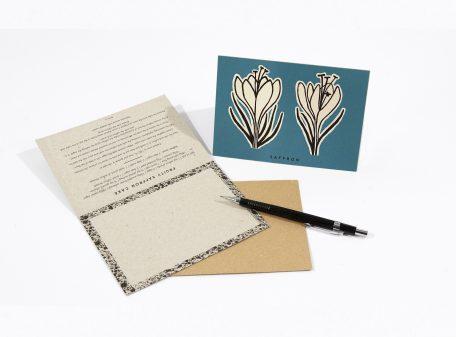 NOHS-Flower-Recipe-Notecards-2-