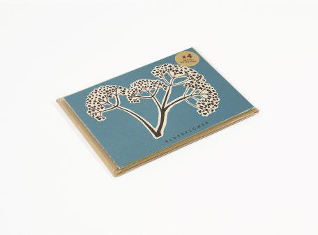 NOHS-Flower-Recipe-Notecards-3-