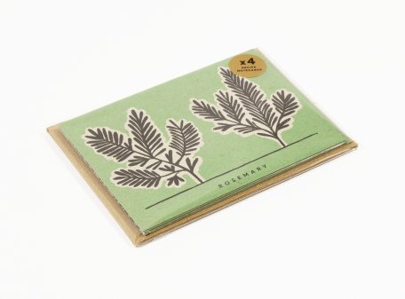 NOTH-2-Wald-Herb-Recipe-Notecards-WHR-
