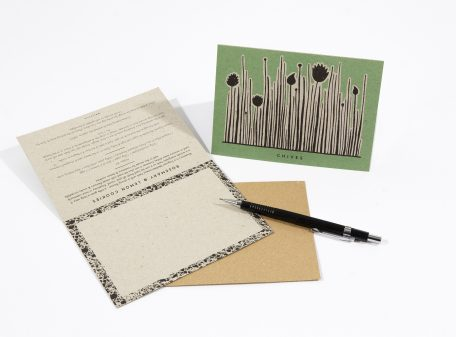 NOTH-3-Wald-Herb-Recipe-Notecards-WHR-