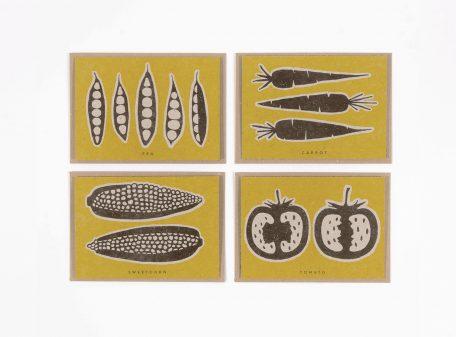 NOTHS-1-Wald-Veg-Recipe-notecards-1