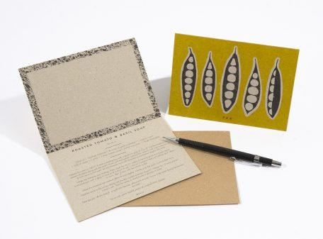 NOTHS-2-Wald-Veg-Recipe-notecards