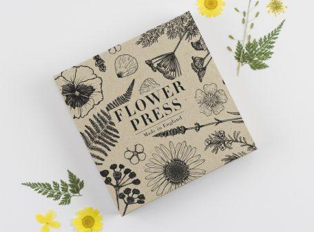 Wald-Line-Flower-Press-3
