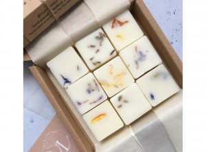 Essential Oil EcoWax Melts