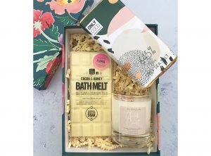 Just for You Thoughtful Gift Box